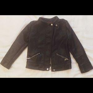 GoRGEOUS Light weight  ZARA GIRLS jacket